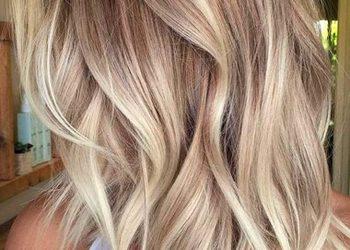 """Salon Fryzjersko- Kosmetyczny """"Hryszko Hair&Beauty"""" - sombre/ ombre (3,5h=)"""