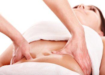 Stomachmassagesmall
