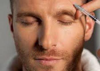 Kosmetikus Gabinet Podologiczno Kosmetyczny  - mezoterapia igłowa
