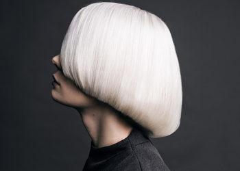 R. SMARZ Professional Hair rezerwacja wizyt