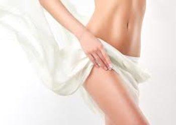 Kosmetikus Gabinet Podologiczno Kosmetyczny  - depilacja - bikini