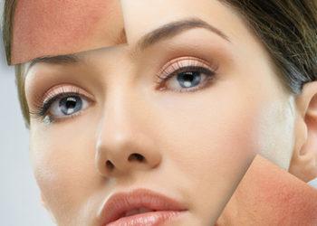 Kosmetikus Gabinet Podologiczno Kosmetyczny  - zabieg cera naczyniowa wrażliwa - selvert