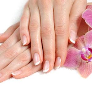 9114 manicure japonski