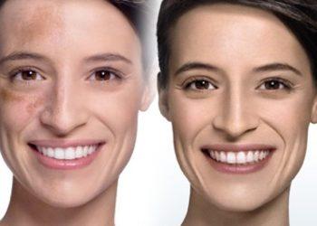 Studio Kosmetyczne URODOMANIA - zabieg z retinolem - złoty standard odmładzania