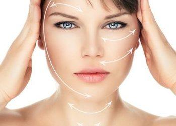 Studio Kosmetyczne URODOMANIA - zabieg wypełniający zmarszczki i napinający - bionimetyczna terapia liftingująca