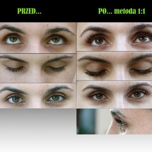 Oczy 1
