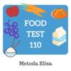 Food test 110 1