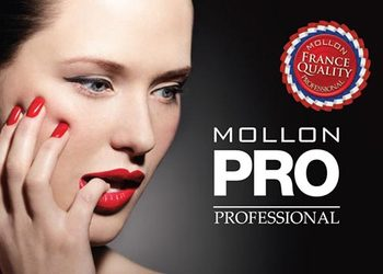 Mollonpro11