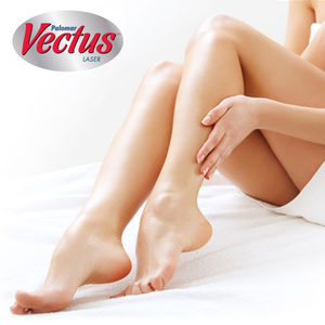 Vectus