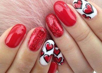 Studio Kosmetyczne URODOMANIA - manicure klasyczny