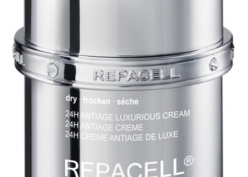 ViaSpa - repacell klapp