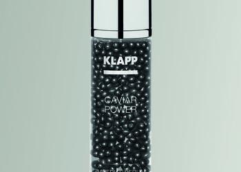 ViaSpa - caviar super lift klapp