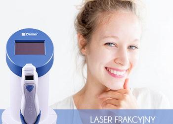 The Pedicure Spa - laser emerge policzki