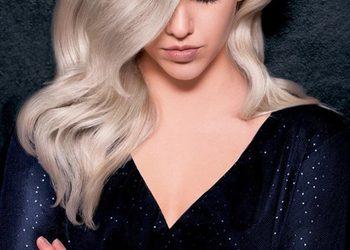 Salon fryzjerski For Hair - moonlight  secret
