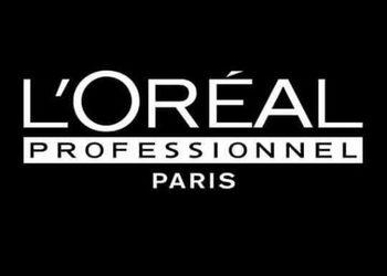 Salon Urody AS Professional Beauty - ampułka regenerująca loreal