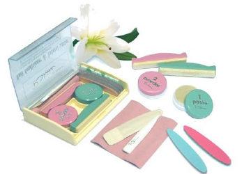 Salon Urody AS Professional Beauty - manicure japoński