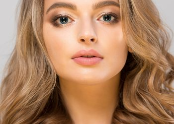ecoSPA - makijaż dzienny