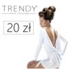 Bon 20 zl trendy
