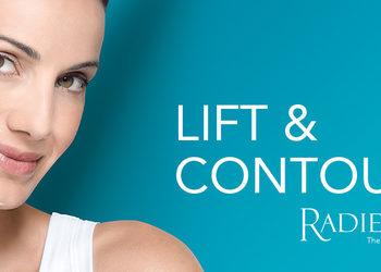 Centrum Kosmetyki DEVORA - radiesse - zabieg na bazie hydroksyapatytu wapnia