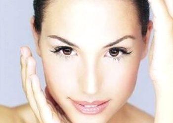 Centrum Kosmetyki DEVORA - modelowanie owalu twarzy kwasem hialuronowym – lifting bezoperacyjny
