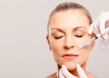 Centrum Kosmetyki DEVORA - wypełnianie bruzd i zmarszczek kwasem hialuronowym (juvederm, teosyal, stylage, princess)