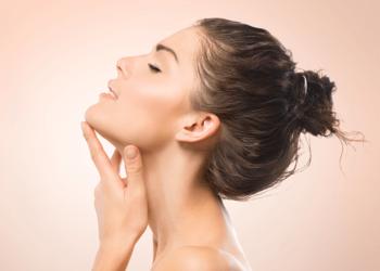 Centrum Kosmetyki DEVORA - mezoterapia igłowa – rewitalizacja skóry