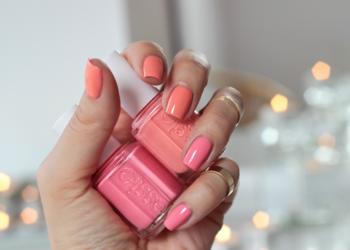 Salon Urody AS Professional Beauty - manicure + lakier