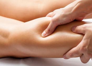 Massagecalfxl