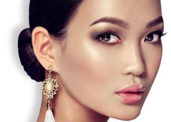 Gabinet Bellart - essence of asia- inspirowany rytuałami azjatyckiej pielęgnacji