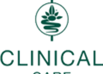 Logo clinical care