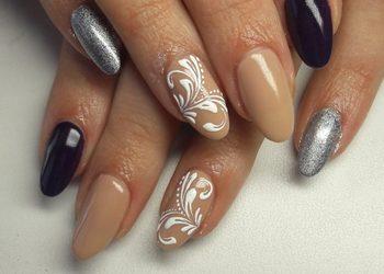 WM Studio Stylizacja Paznokci - manicure hybrydowy