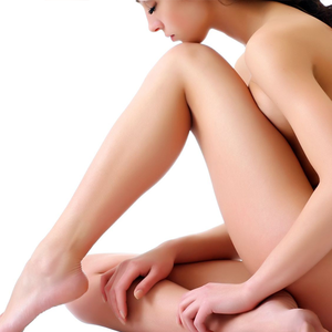 Fullbodyspecialwaxing