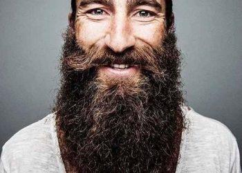 Salony fryzjerskie O'la - strzyżenie męskie + zarost
