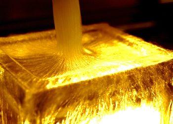 Dianthus Day Spa  - gorączka złota