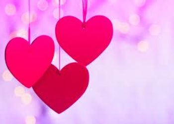 Dianthus Day Spa  - amor