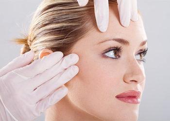 Bionika Urody - 1. umów się na pierwszy zabieg z diagnozą skóry