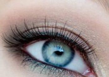 Kosmetikus Gabinet Podologiczno Kosmetyczny  - makijaż dzienny