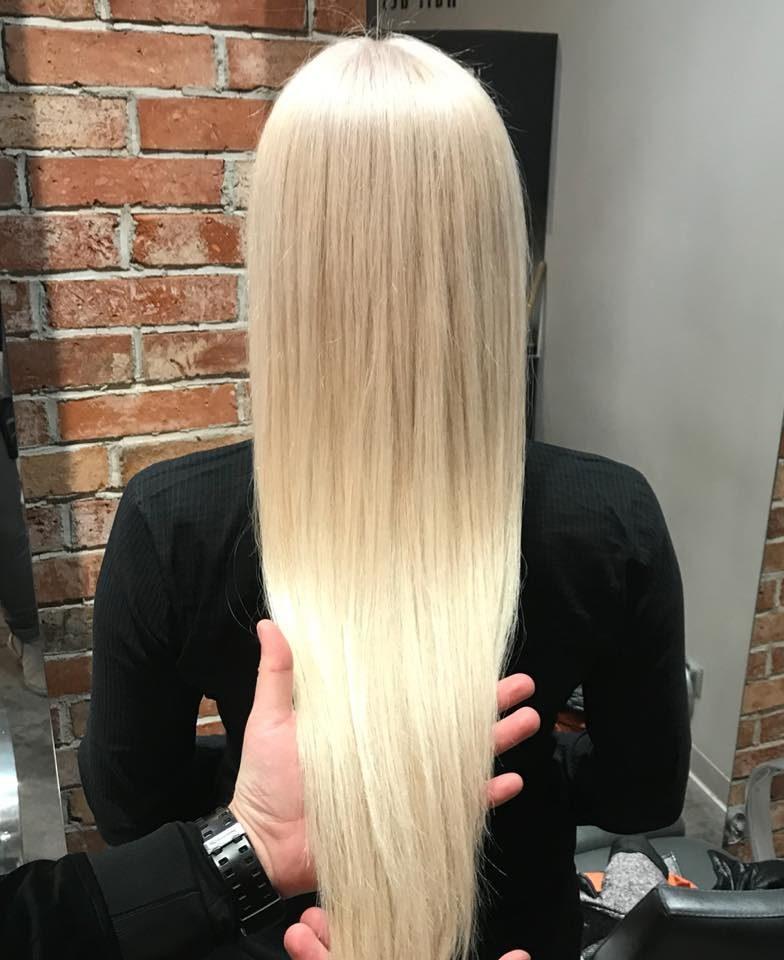 Bogna hair design - galeria zdjęć