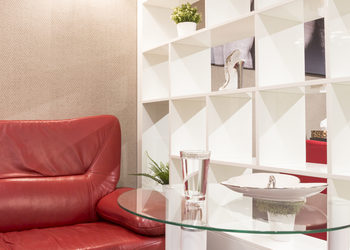 Salon La Femme rezerwacja wizyt