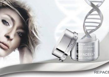 Hanna beauty studio - klapp - repacell