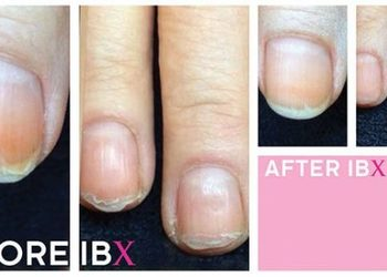 Ave Studio Stylizacji - manicure terapeutyczny