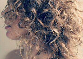 Hair&Beauty Salon Fryzjerski - trwała ondulacja