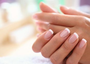 Manicurefrench