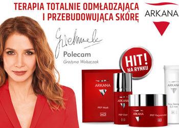 Hanna beauty studio - arkana prp liketherapy md estetic