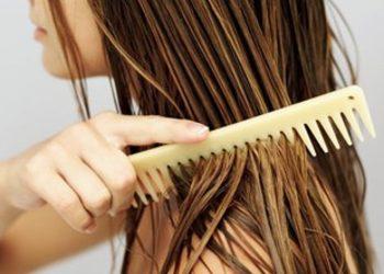 Tiffany's Secret - zabieg zapobiegający wypadaniu włosów