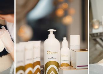 Bloom - Kosmetologia Estetyczna