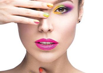 """Atelier Stylizacji Paznokci """"U Joanny"""" - zabieg regenerujący hands&nails artist"""