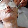 Facialdeepcleansing