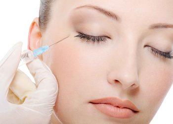 Evolution Piękno i Styl - studio kosmetologii estetycznej / fryzjerstwo - mezoterapia igłowa mesohyal witamina c