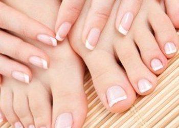 KLUB PIĘKNA Gabinet Kosmetyczny  - manicure + pedicure